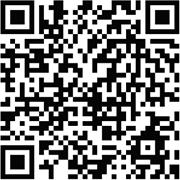 QRcode.jpg (28 KB)