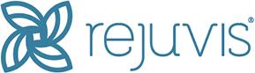 rejuvis-logo.jpg (21 KB)